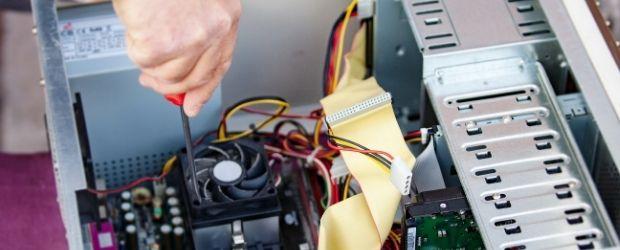 Computer Reparatur Fürstenfeldbruck FFB