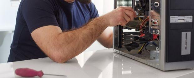 Computer Reparatur Puchheim und in der Nähe